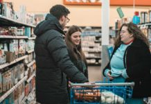 Get-Real-Foods-from-the-Mainstream-Supermarket-on-lightroom.news