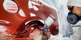 Some-Practical-&-Professional-Tips-for-Car-Painting-on-lightroom-news