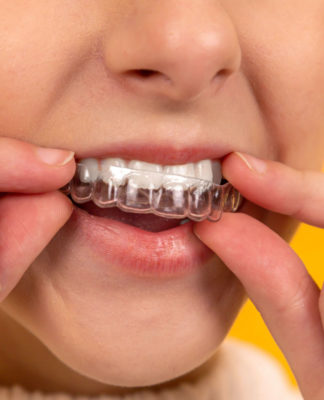 The-Most-Excellent-Solutions-for-Your-Sensitive-Teeth-on-lightroom-news