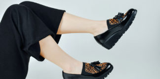Tips-To-Avoid-Wearing-Types-of-Shoes-during-Pregnancy-on-lightroom-news