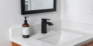 Tips-To-Choose-the-Matching-Sink-Style-for-the-House-on-lightroom-news