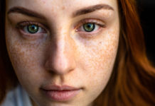 Some-Common-Skin-Issues-During-&-Post-Pregnancy-on-lightroom-news