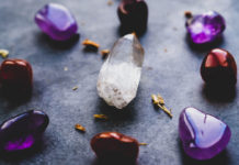 Get-the-Best-Crystals-for-Sleep,-Dreams,-and-Insomnia-on-lightroom-news