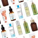 4 Types Of Products That Will Keep Your Skin Beautiful, Radiant & Healthy
