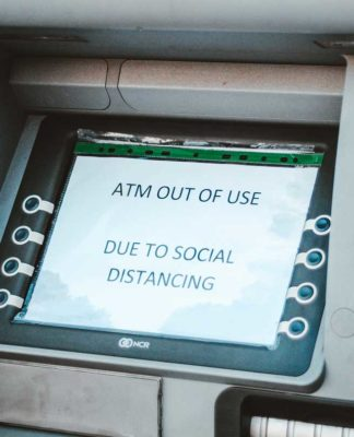 7-Things-You-Should-Consider-Choosing-the-Best-ATM-Processor-on-lightroom-news