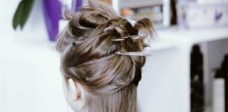 Four-Steps-for-Getting-the-Best-Hairstylist-for-You-on-lightroom-news