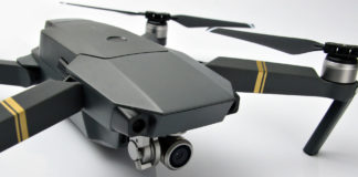 Know-About-DJI-Mavic-Pro-Became-the-Best-Drone-on-LightRoomNews