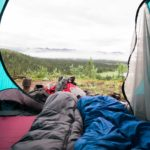 Let's-Know-Some-Tips-to-Buy-Double-Sleeping-Bags-on-lightroom
