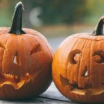 Some-Great-Dental-Tips-for-a-Healthy-Halloween-on-lightroom