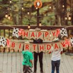Words-You-Should-Use-In-Someone's-80th-Birthday-Greeting-Cards-on-LightRoomNews